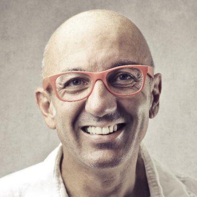 Adam Jarod
